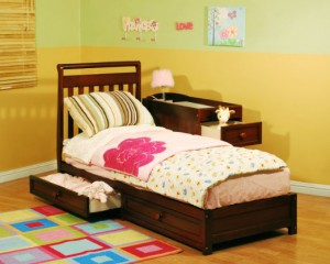 athena daphne youth-bed 2
