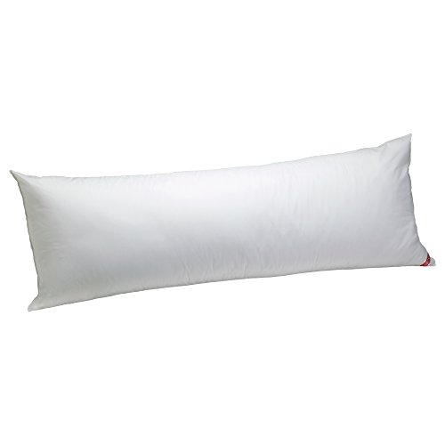 Best Non-toxic Pillows for Pregnancy in 2016. Top 7 Pillows ... on nursery pillows, cheap pillows, flame retardant pillows, fire retardant pillows, family pillows, furniture pillows, future pillows, food pillows, hypoallergenic pillows, soft pillows, cool pillows,