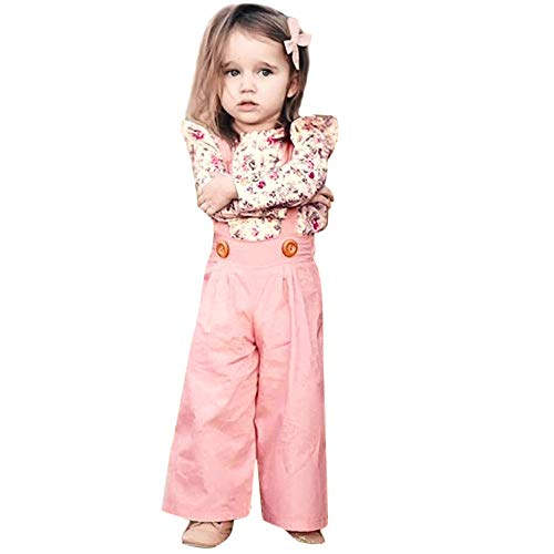 fbca79339 Best Organic Kids  Clothes for the Holiday Season - Parenthood Guide