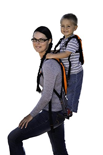 Best Non Tixic Baby Carrier For Hiking In 2019 Parenthood Guide