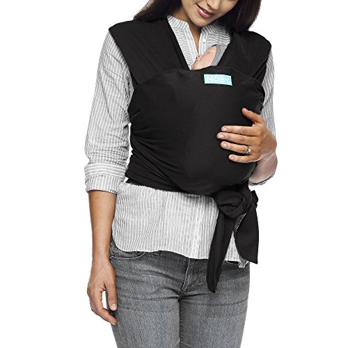 Best Twin Baby Carriers 2019 Parenthood Guide