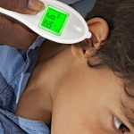 Best Thermometers for Babies and Children