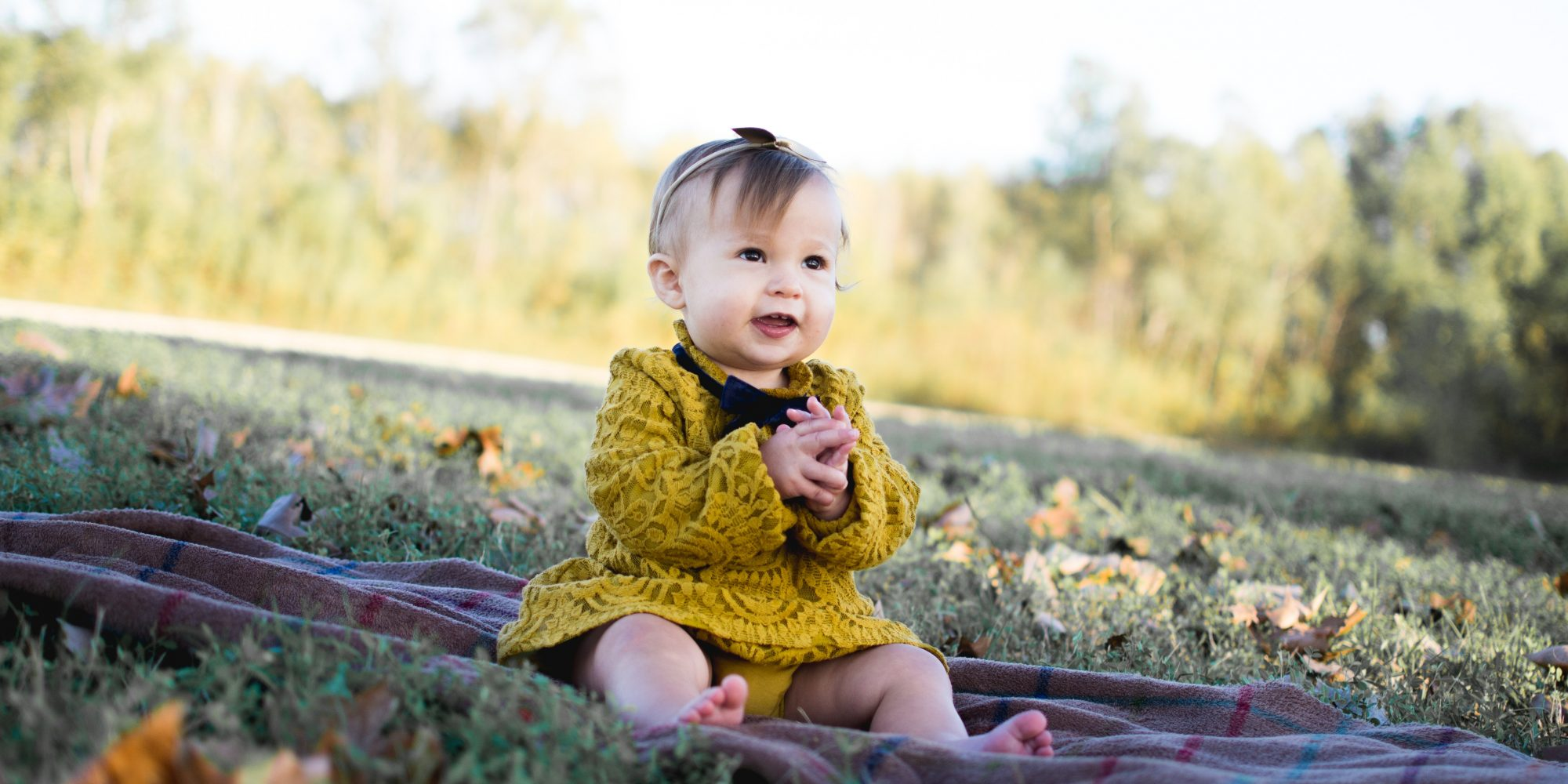 Best Organic Kids' Clothes for the Holiday Season
