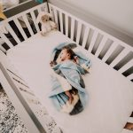 Best Cribs with Built-in Storage - Multipurpose Cribs' Reviews