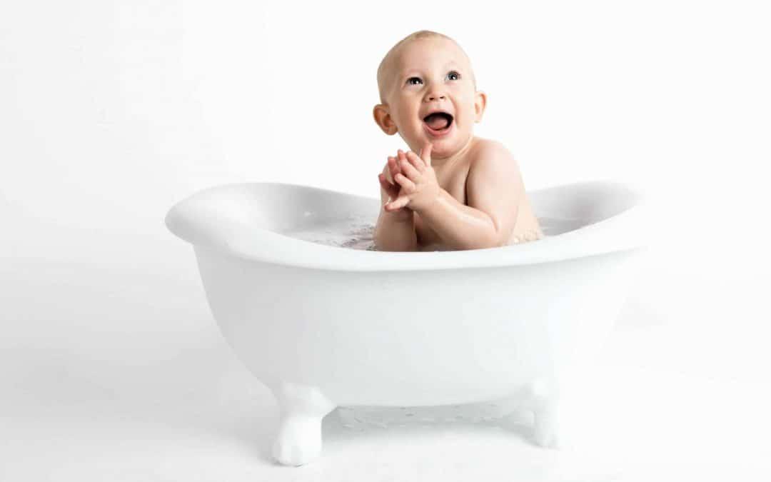 Best Non-Toxic Bath Toys 2020