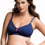 Best Non-Toxic Nursing Bra – Top 8 Picks