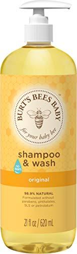 Burt's Bees Product Image