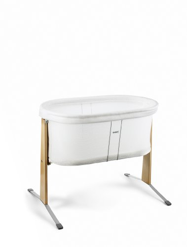 Babybjorn Cradle Product Image