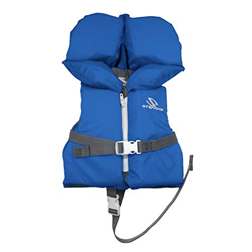 Stearns Infant Classic Series Vest Product Image