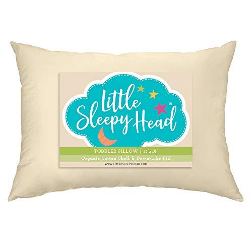 Little Sleepy Head Product Image