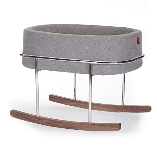 Monte Design Modern Rockwell Bassinet Product Image