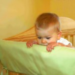 Best Crib Accessories – Reviews of My Top 2 Essential Accessories