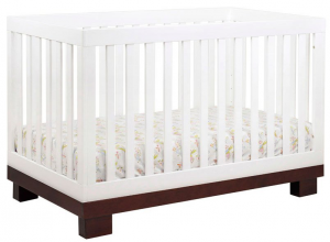 Best Non Toxic Cribs Eco Friendly Organic Baby Crib Reviews