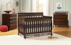 non toxic cribs mattresses and paints are made and processed using. Black Bedroom Furniture Sets. Home Design Ideas