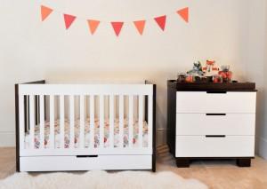Babyletto Mercer Pic. The Best Part About Under Crib Storage ...