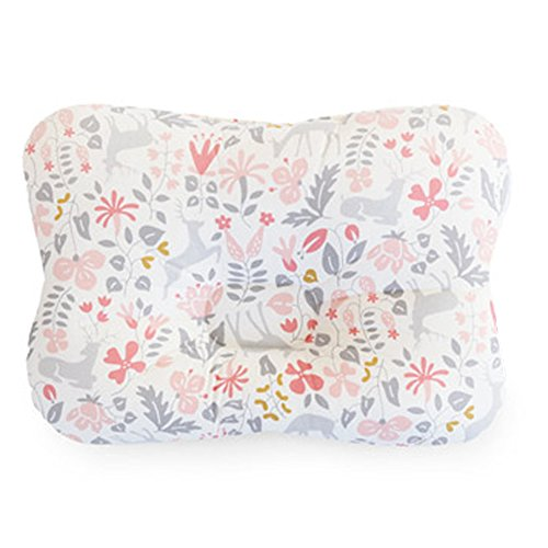 Best Co Sleeper Crib Amp Baby Bassinet Attaches To Bed