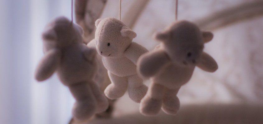 Best Non-toxic Cribs – Eco Friendly Organic Baby Crib Reviews