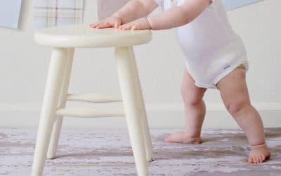 Best Baby Walker for Carpet 2020 – Top 5 Organic Baby Walkers