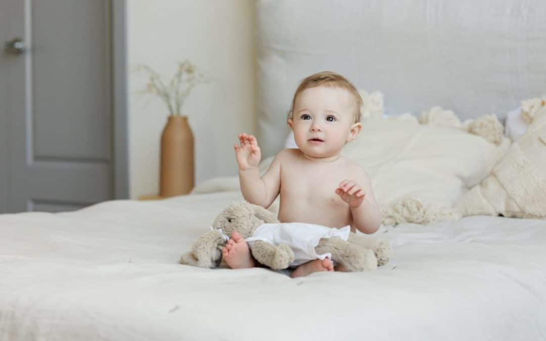 Best Organic Diapers- Green Disposable Diapers 2020