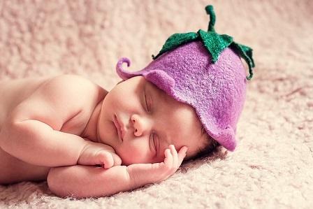 Best Co Sleeper