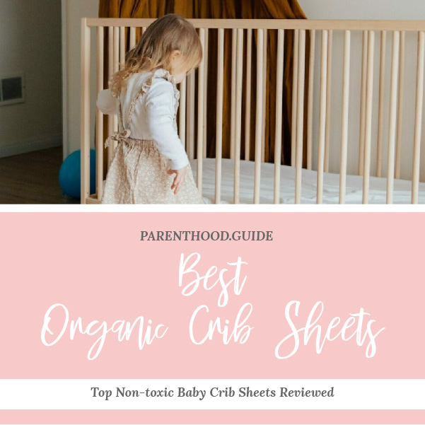 best organic baby crib sheets 16