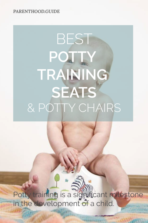 best-potty-training-seats