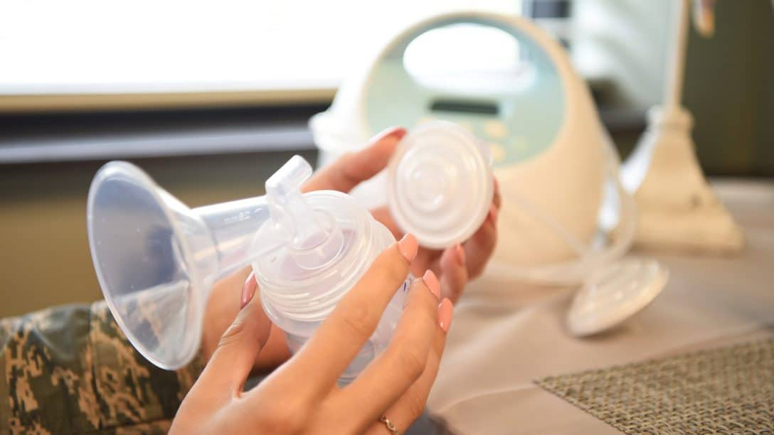 best-breast-pump-for-working-moms