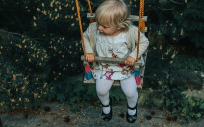 Best Baby Swings 2020: An Unrivaled Guide for New Parents