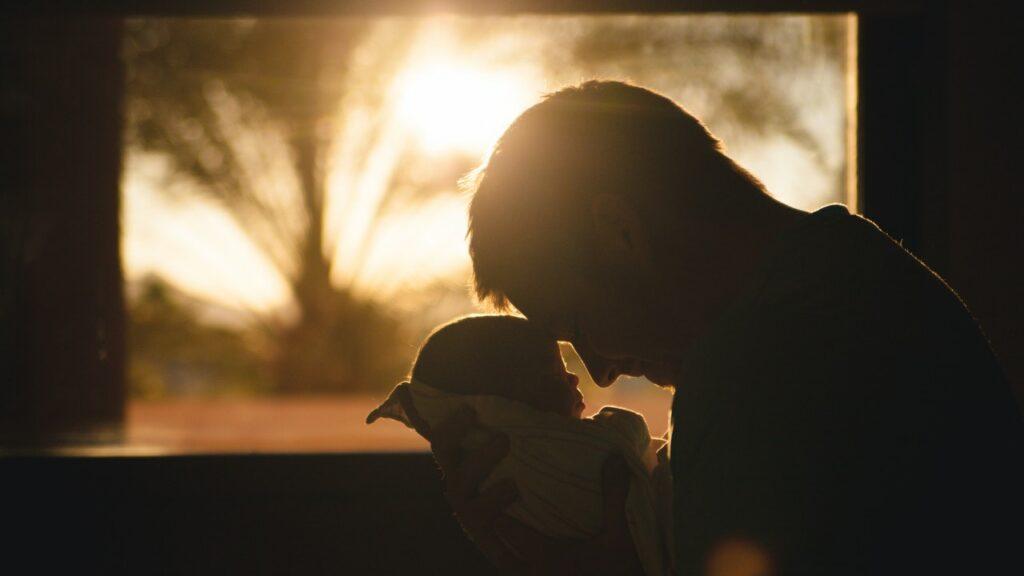coole Geschenkideen für werdende Väter