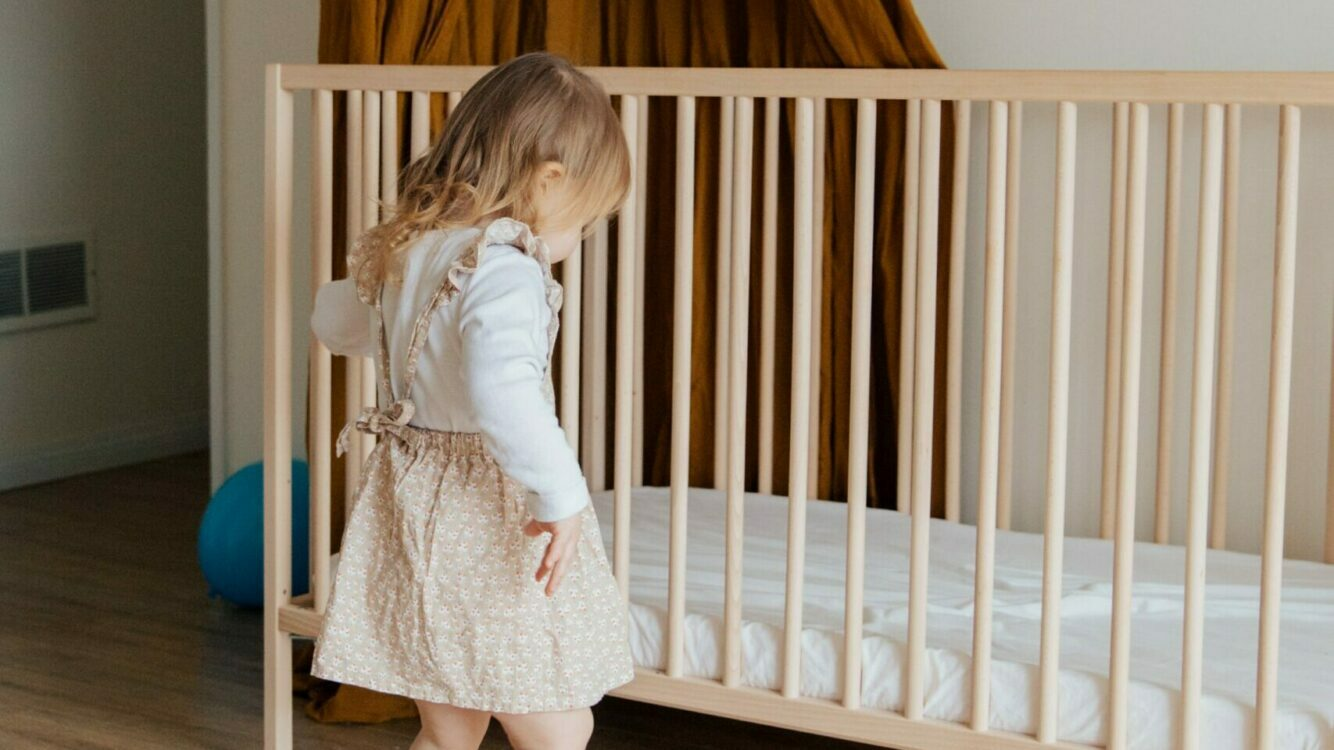 Best organic crib sheets