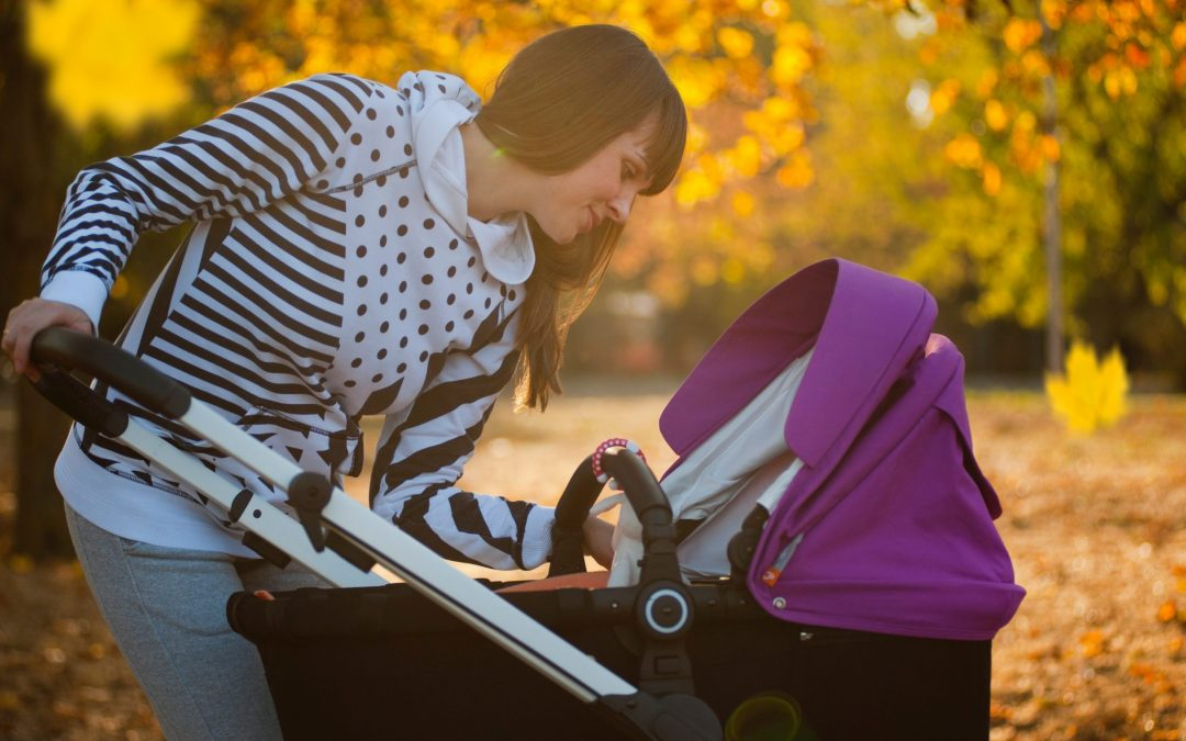 Best Car Seat & Stroller Combo 2020 – Top 3 Baby Travel Systems