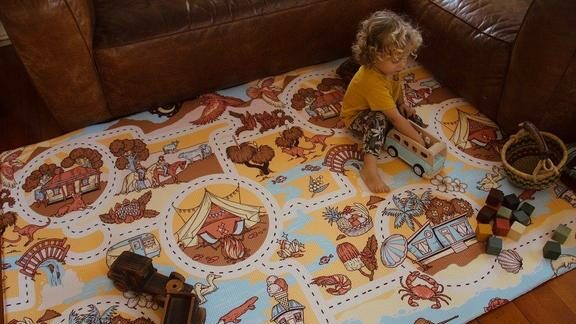 young-folk-collective-non-toxic-playmat-baby-play-mat