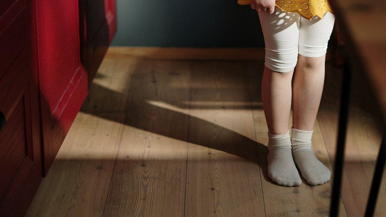 seamless-socks-for-kids