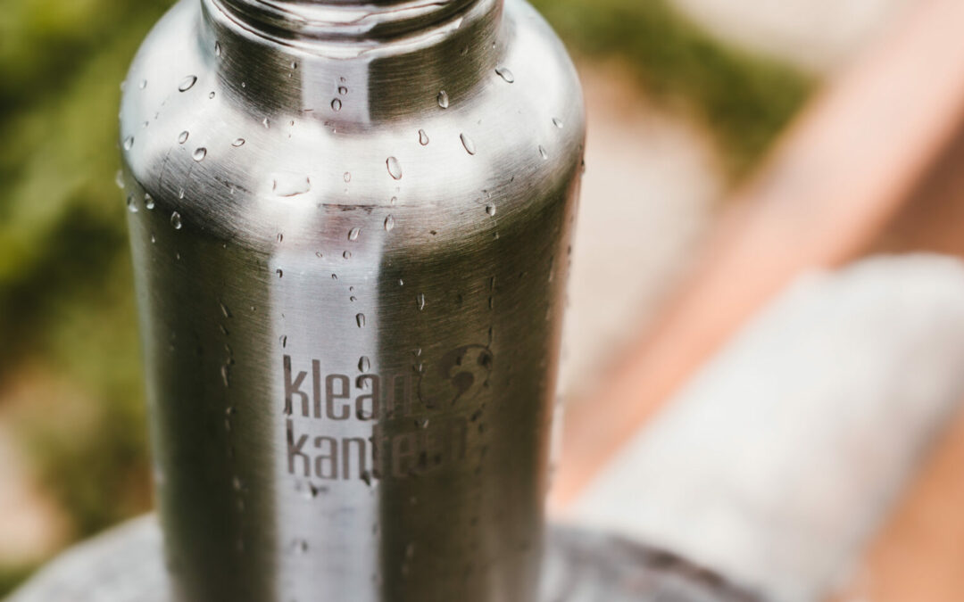 Best Stainless Steel Baby Bottles 2020