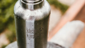 Best stainless steel baby bottles