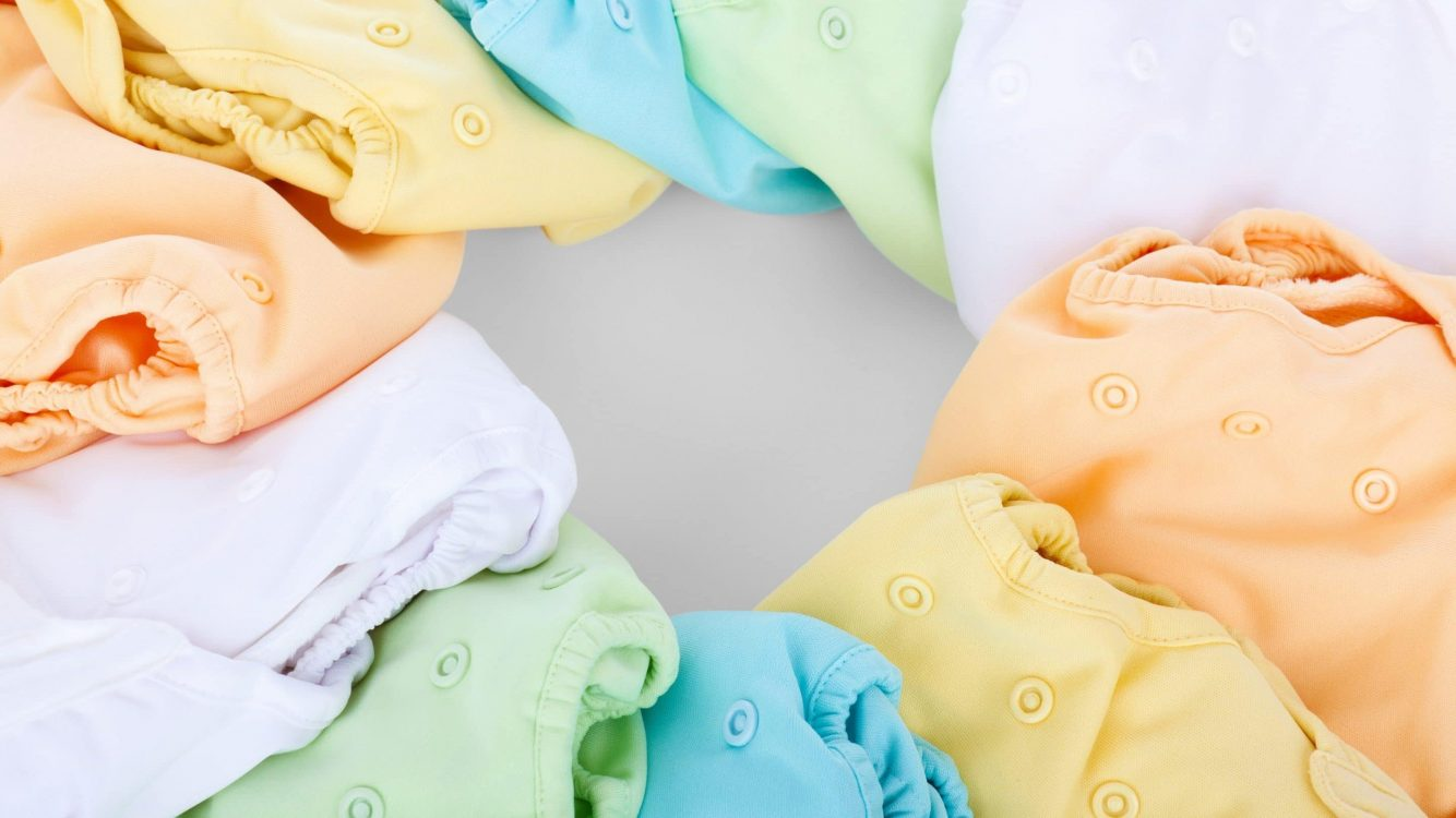 Best-organic-cloth-diaper-guide