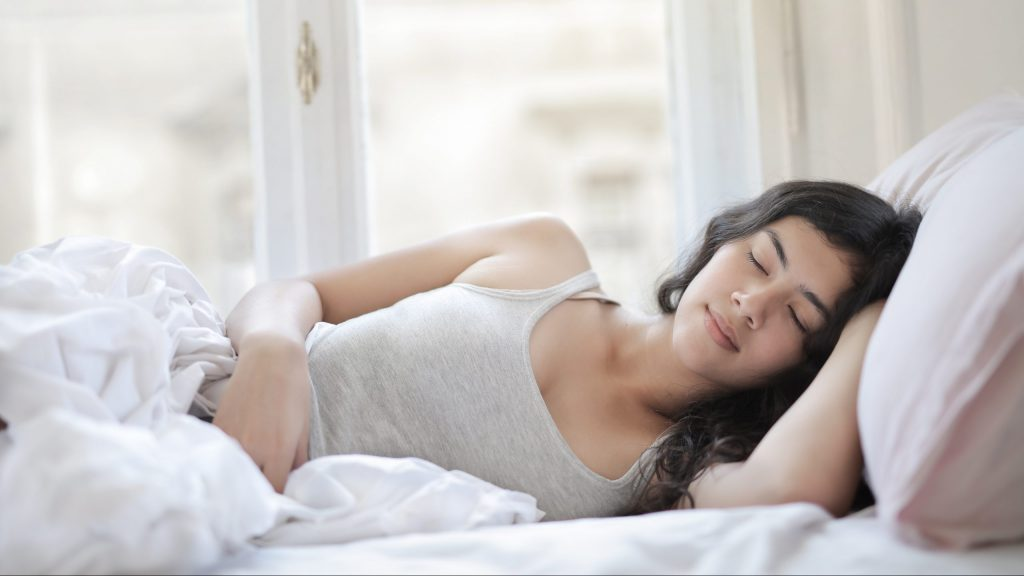 Best Non-toxic Body Pillows for Pregnancy