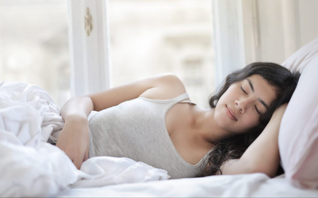 Best Non-toxic Body Pillows for Pregnancy 2020