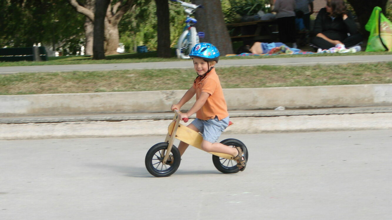 best-wooden-balance-bike